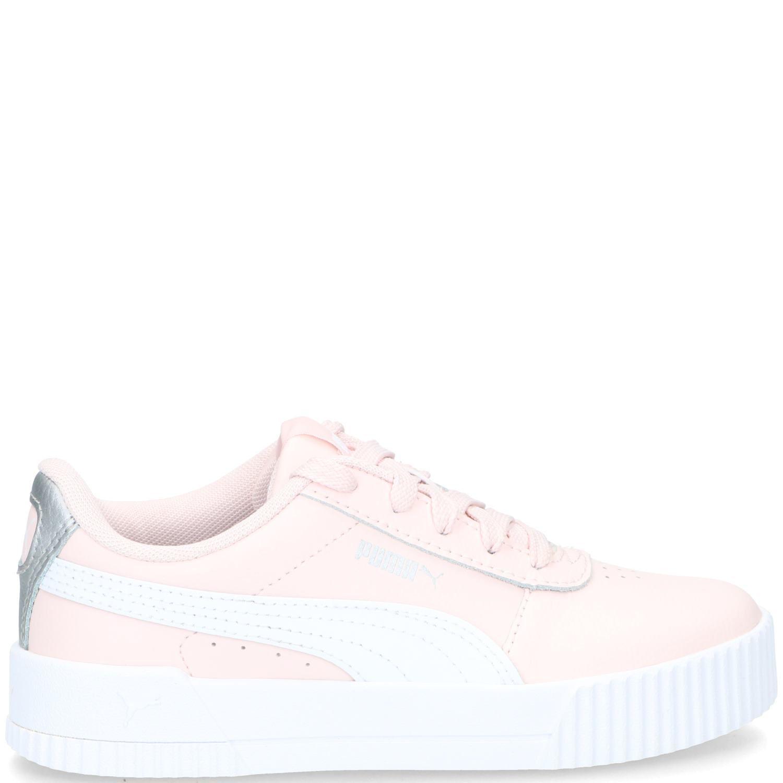 Puma Carina L sneaker, Sneakers, Meisje, roze