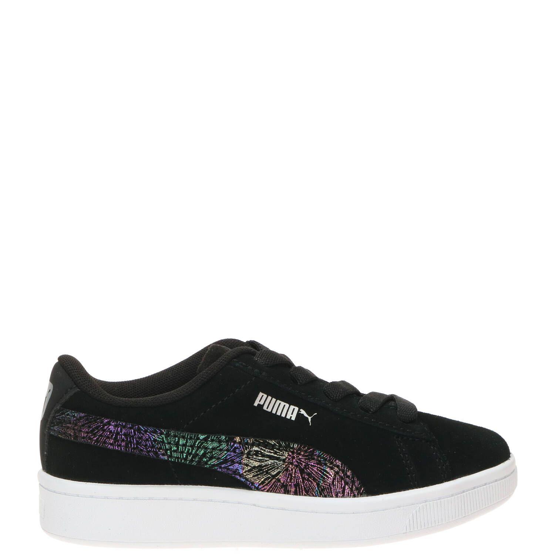 Puma sneaker, Sneakers, Meisje, Maat 29, Overig