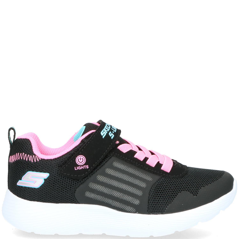 Schoenmaatjes.com