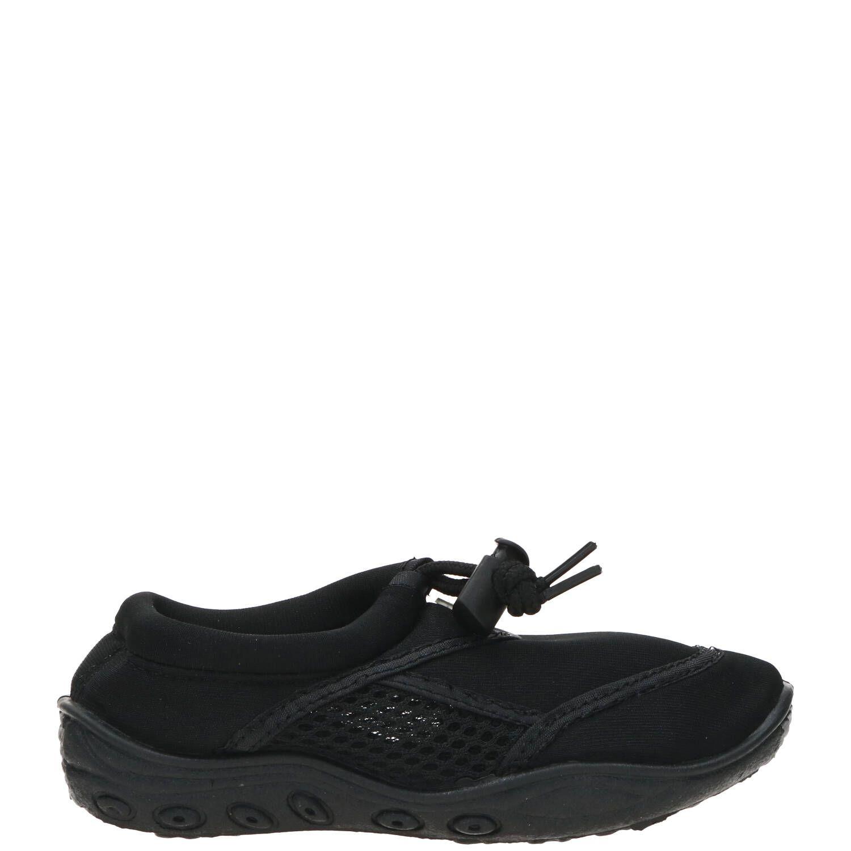 Rucanor waterschoenen, Lage schoenen, Jongen, Maat 31, Overig