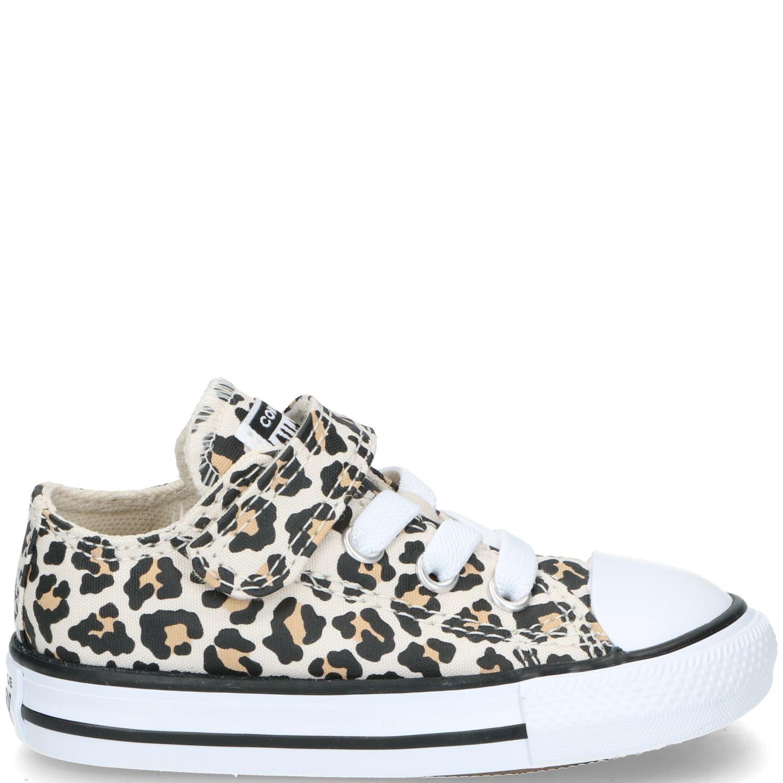 Converse Chuck Taylor All Star 1V Ox sneaker, Sneakers, Meisje, Maat