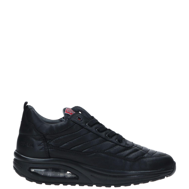 Red Rag sneaker, Sneakers, Jongen, Maat 37, Overig
