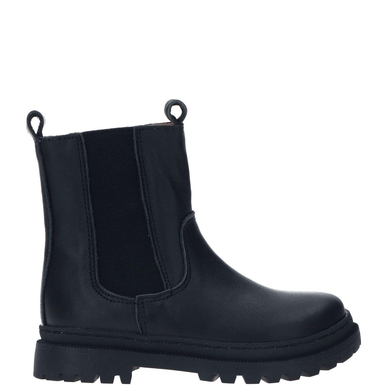 Shoesme chelsea boot, Lage schoenen, Meisje, Maat 32, Overig