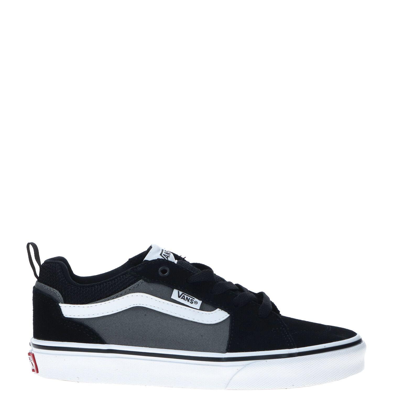 Vans Filmore sneaker, Sneakers, Jongen, Maat 34, Overig