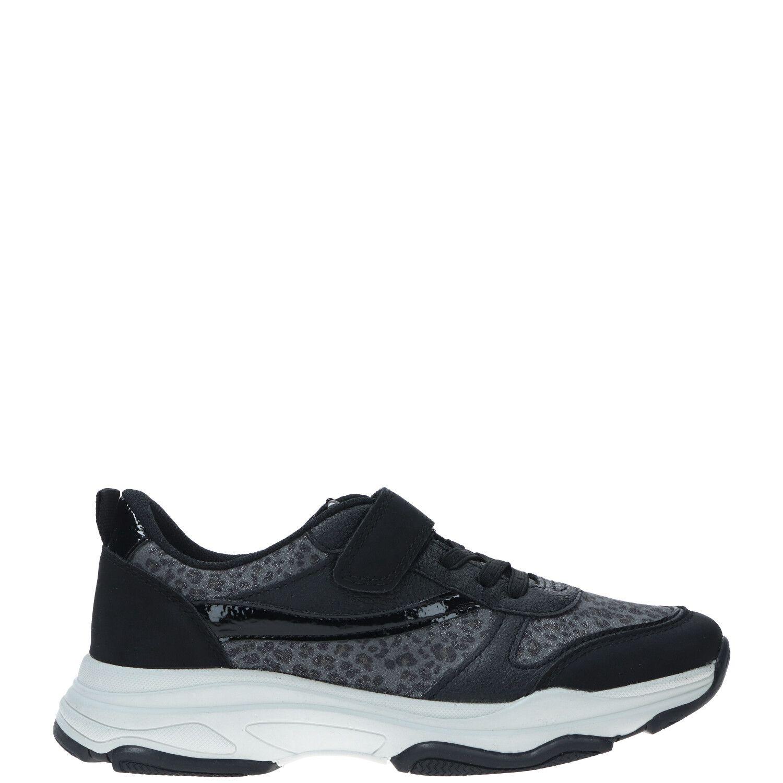 Sprox sneaker, Sneakers, Meisje, Maat 36, Overig