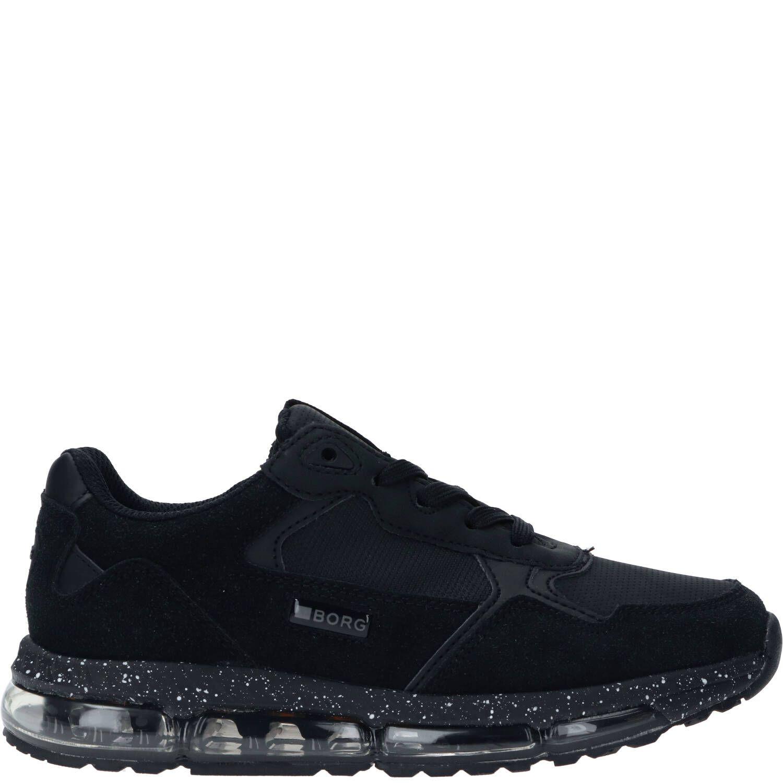 Bjorn Borg X500 sneaker, Sneakers, Jongen, Maat 33, Overig