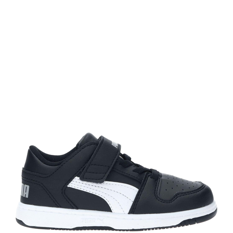 Puma Rebound Layup sneaker, Sneakers, Jongen, Maat 33, Overig