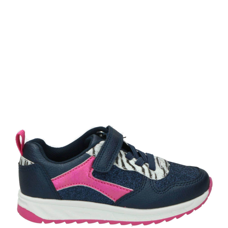 Sprox sneaker, Sneakers, Meisje, blauw/multi