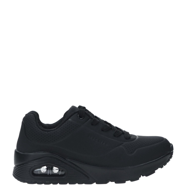 Skechers Uno Stand On Air sneaker, Sneakers, Jongen, Maat 32, Overig