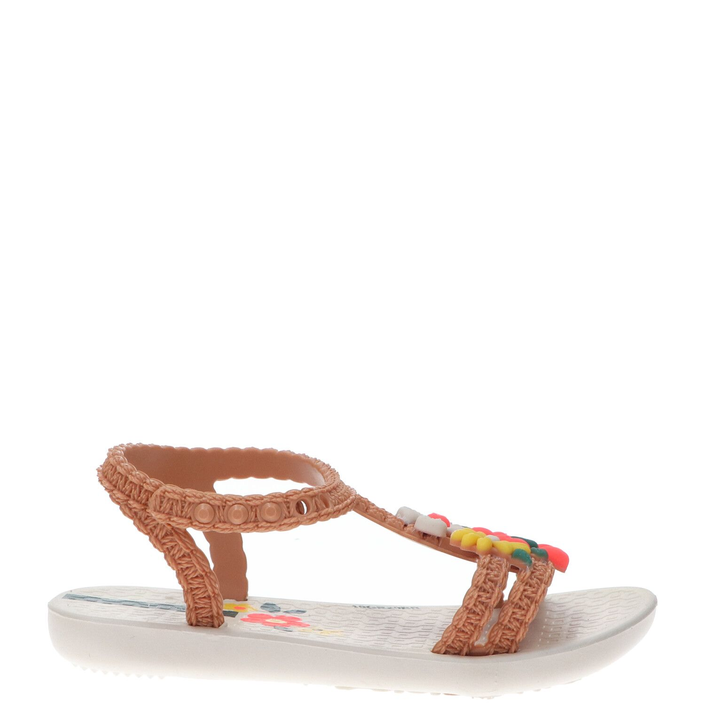 Ipanema My VI Ipanema sandaal, Sandalen, Meisje, Maat 24,