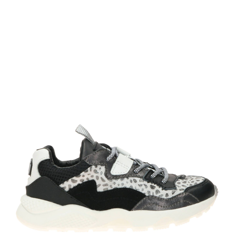 Vingino Mila sneaker, Sneakers, Meisje, Maat 36, Overig