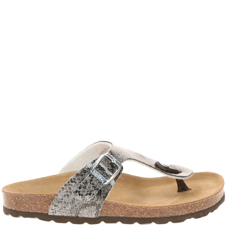Kipling slipper, Slippers, Meisje, Overig