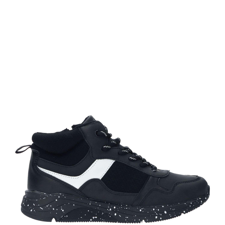 Sprox sneaker, Sneakers, Jongen, Maat 37, Overig