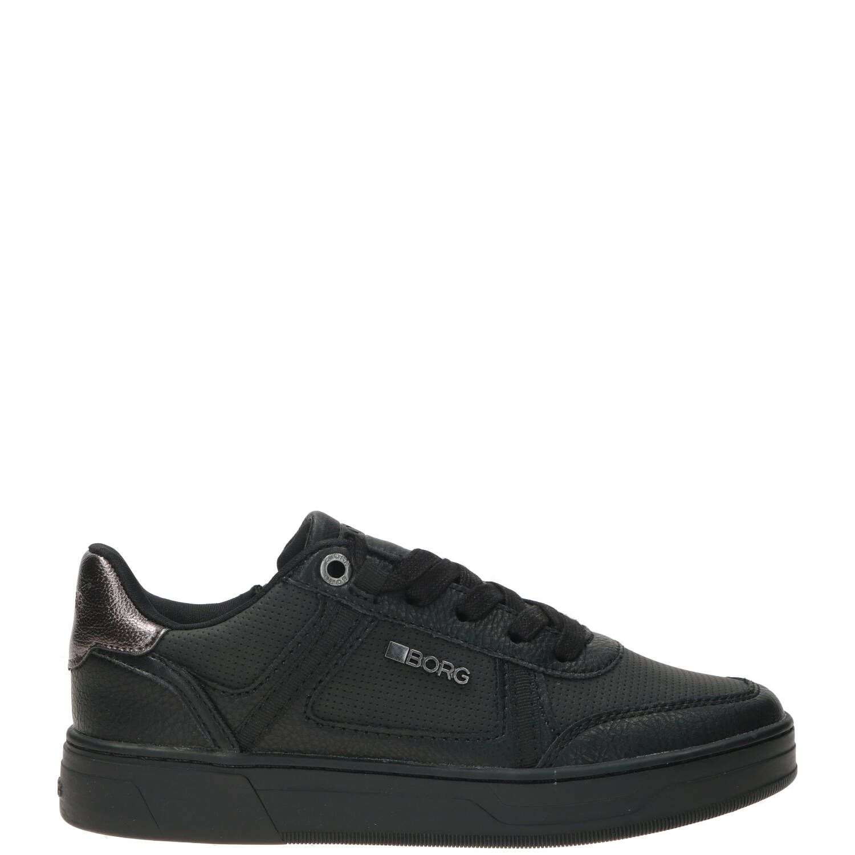 Bjorn Borg T1040 sneaker, Sneakers, Jongen, Maat 33, Overig