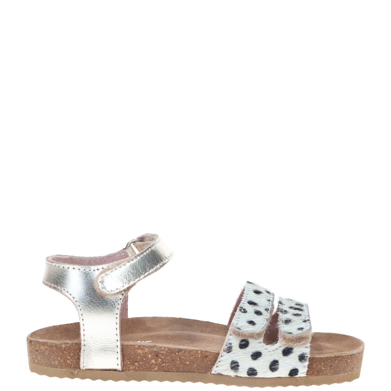 IK-KE sandaal, Sandalen, Meisje, Maat 34, roze