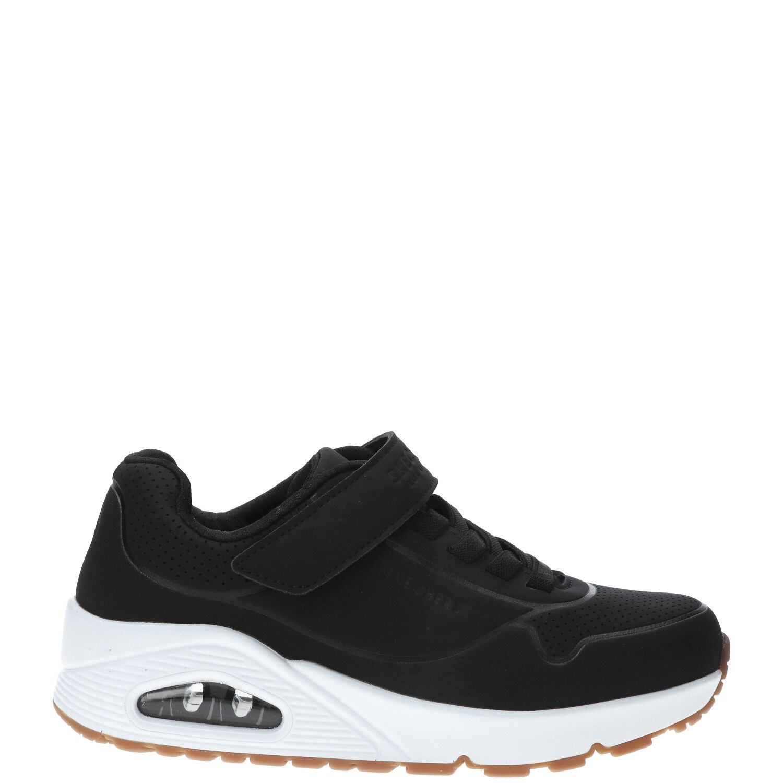 Skechers Uno Air Blitz sneaker, Sneakers, Jongen, Maat 34, Overig