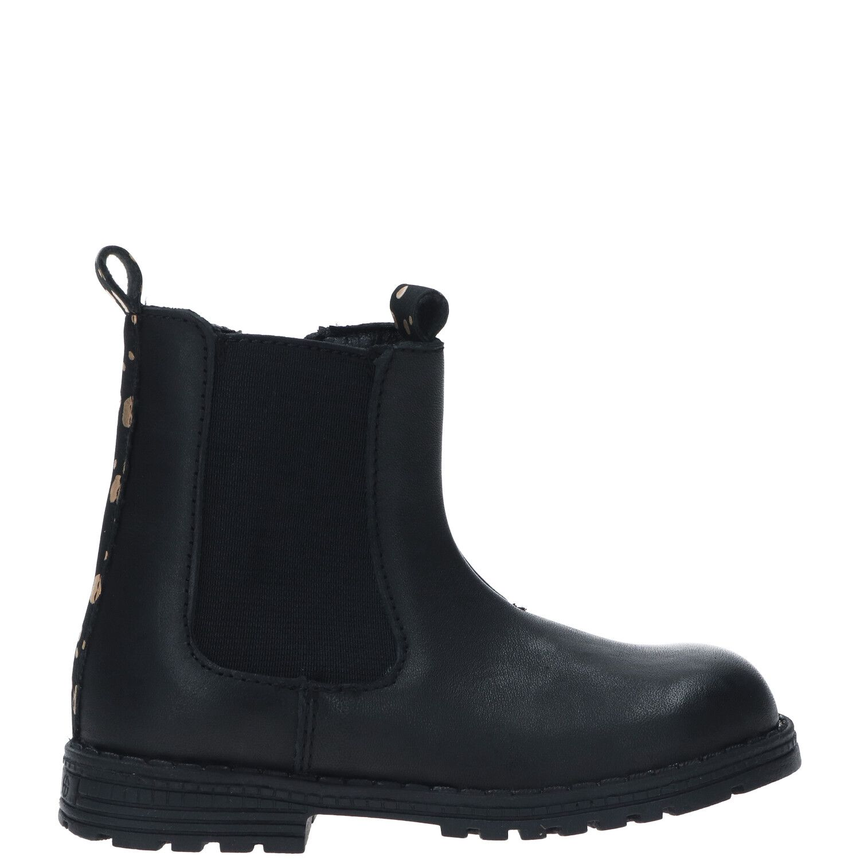 IK-KE chelsea boot, Lage schoenen, Meisje, Maat 27, Overig