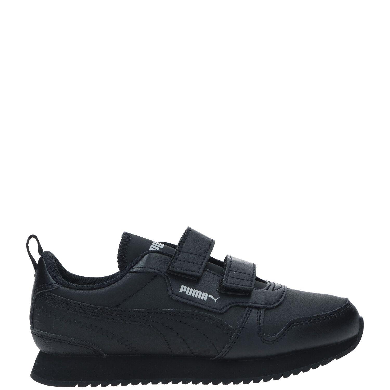 Puma R78 sneaker, Sneakers, Jongen, Maat 34, Overig