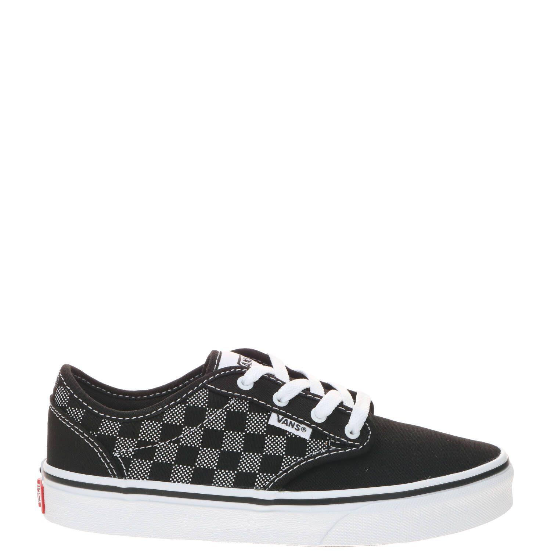 Vans Atwood sneaker, Sneakers, Jongen, Maat 33, Overig
