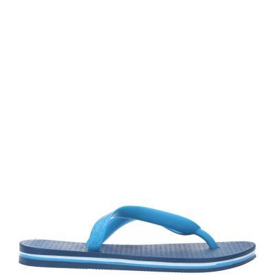 Ipanema Classic Brasil slipper