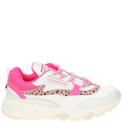 Vingino Marta sneaker