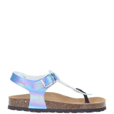 Kipling slipper