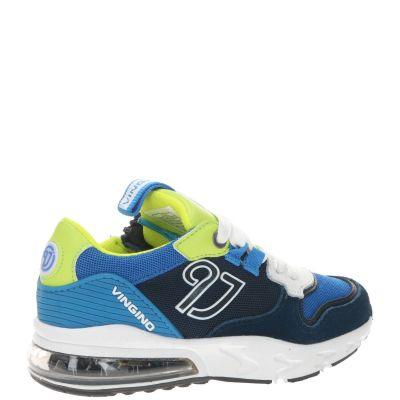 Vingino Giulio sneaker