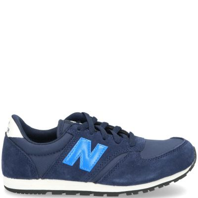 New Balance 5420 sneaker
