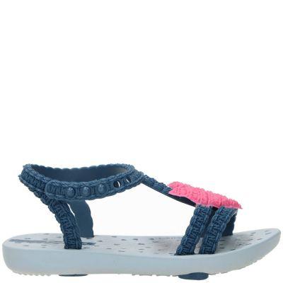 Ipanema sandaal