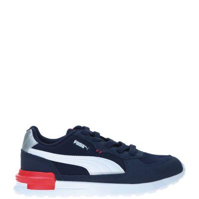 Puma Graviton sneaker