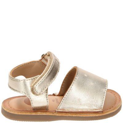 Gios Eppo Baby sandaal