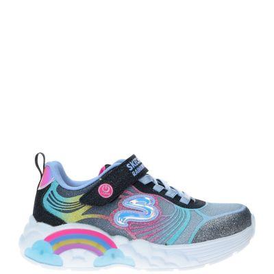 Skechers Rainbow Racer Nova Blitz sneaker