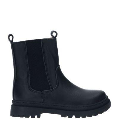 Shoesme chelsea boot