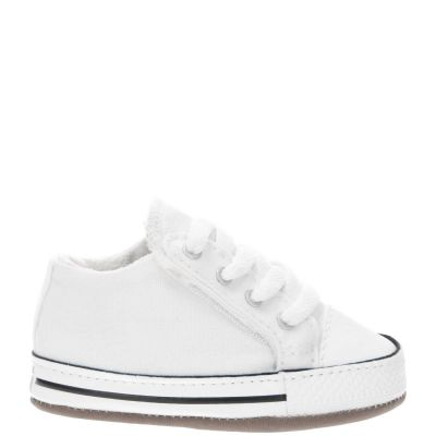 Converse Baby Chuck Taylor All Star Cribster mid sneaker
