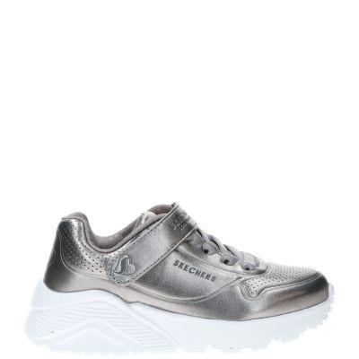 Skechers Uno Lite Chrome Steps sneaker