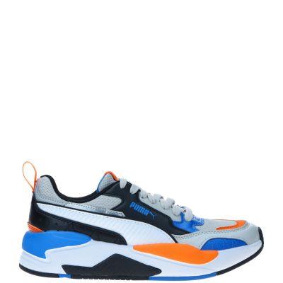 Puma X-Ray 2 Square sneaker