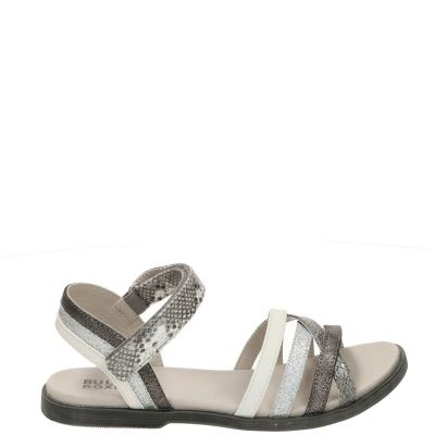 Bullboxer sandaal