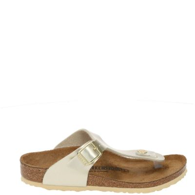 Birkenstock Electric Metallics sandaal