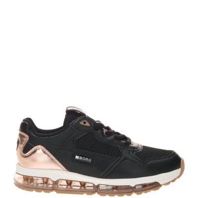 Bjorn Borg X500 MSH sneaker