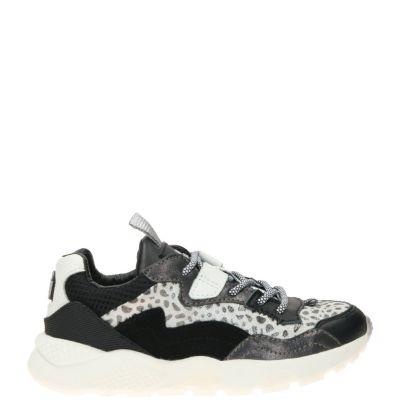Vingino Mila sneaker