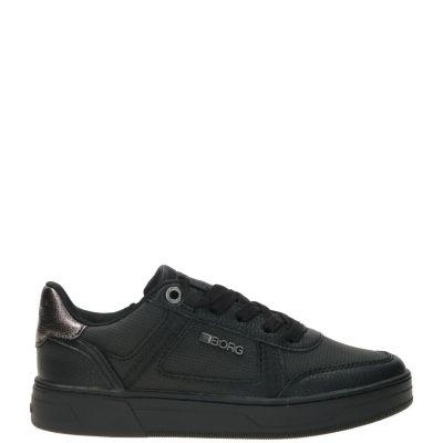 Bjorn Borg T1040 sneaker
