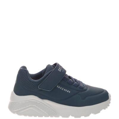 Skechers Uno Lite sneaker