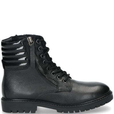 Vippy's veterboot
