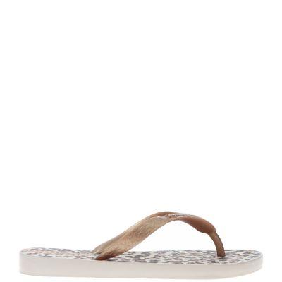 Ipanema Classic Kids slipper