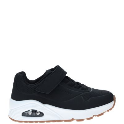 Skechers Uno Air Blitz sneaker