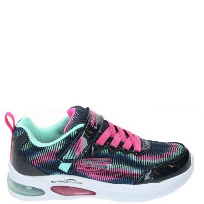 Skechers Skech-Air Dual sneaker