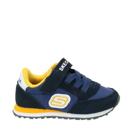 Skechers Retro Sneaks Gorvox sneaker