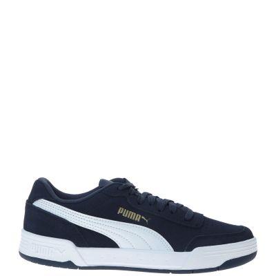 Puma Caracal sd sneaker