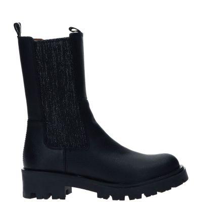DSTRCT chelsea boot