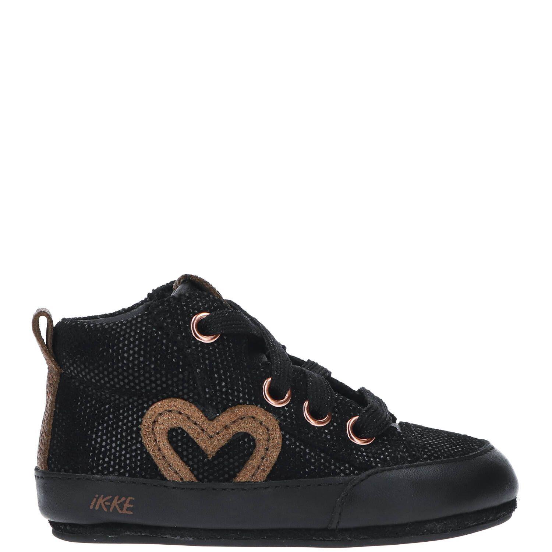 IK-KE babyschoentje, Lage schoenen, Meisje, Maat 23, Overig